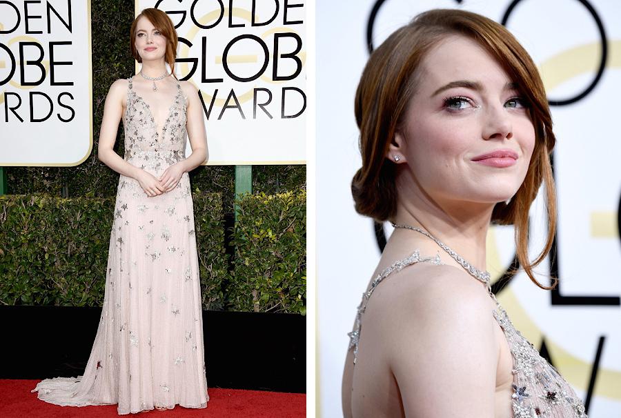 Emma_Stone_gold_globe_Globo_de_Ouro_2017_looks_006