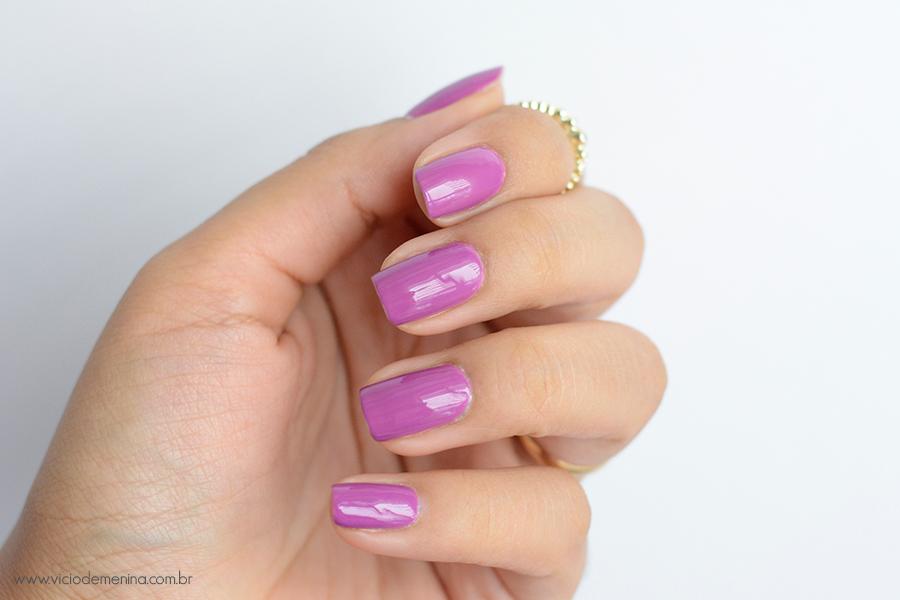 Esmalte_para_o_Carnaval_Love_Purple_Evora