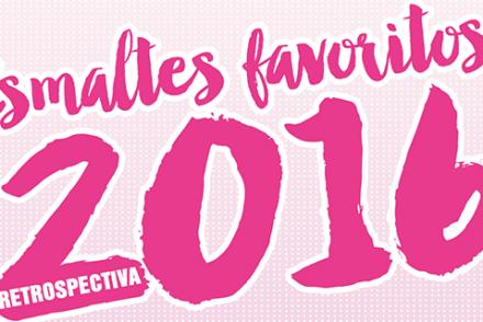 Esmaltes_favoritos_2016
