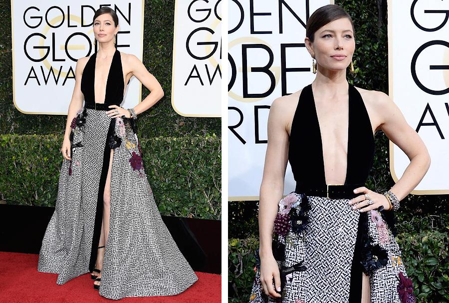 Jessica_Biel_gold_globe_Globo_de_Ouro_2017_looks_001
