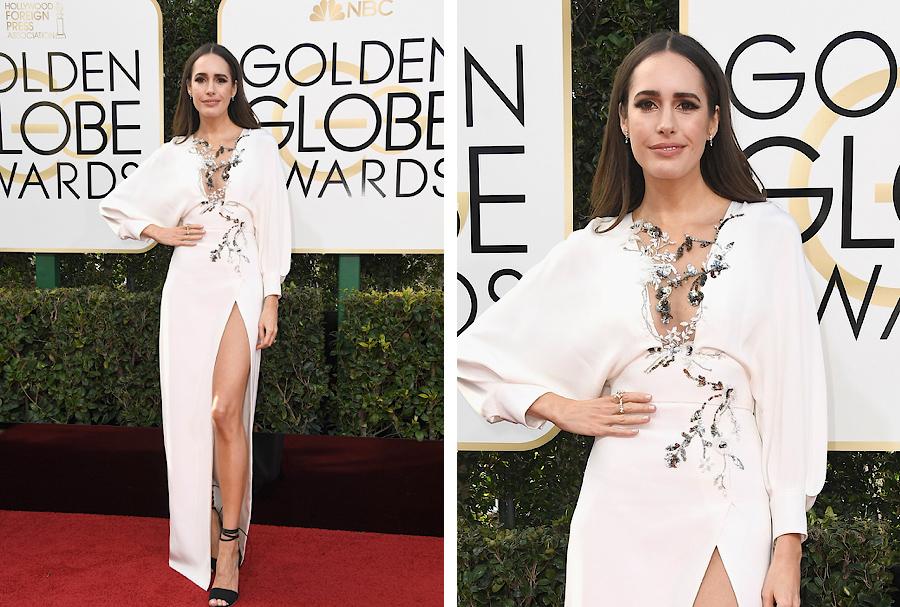 Louise_Roe_gold_globe_Globo_de_Ouro_2017_looks_004