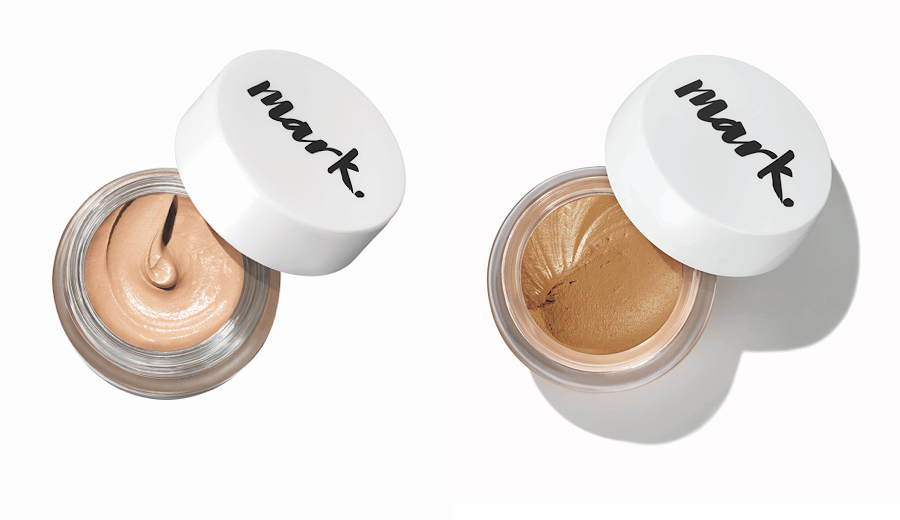 Mark_base_mousse_swatches_cores_resenha
