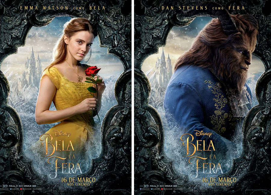 Trailer_A_Bela_e_a_Fera_cartaz_bela