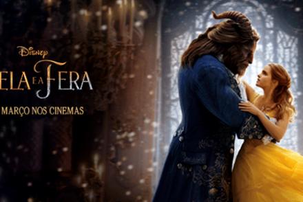Trailer_A_Bela_e_a_Fera_destaque