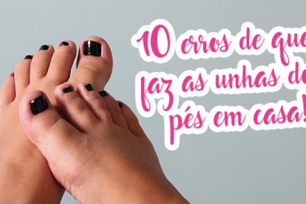 Unhas_dos_pes_casa_destaque