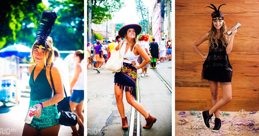 carnaval_bloco_rua_bloquinho_look_004