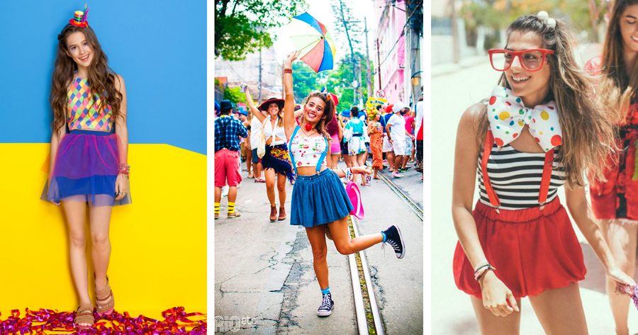 carnaval_bloco_rua_bloquinho_look_006