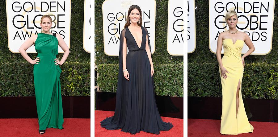 gold_globe_Globo_de_Ouro_2017_looks_002