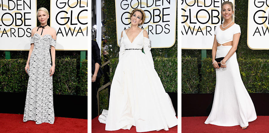 gold_globe_Globo_de_Ouro_2017_looks_003