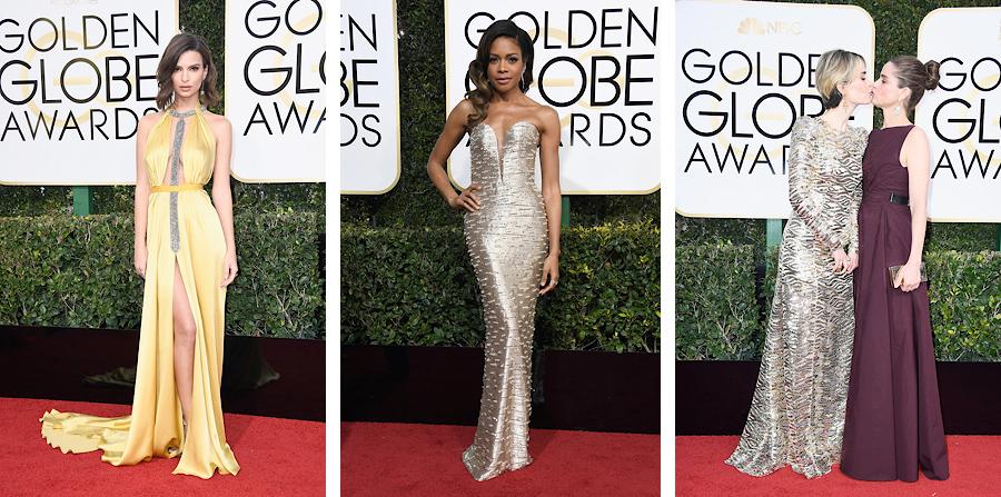gold_globe_Globo_de_Ouro_2017_looks_008