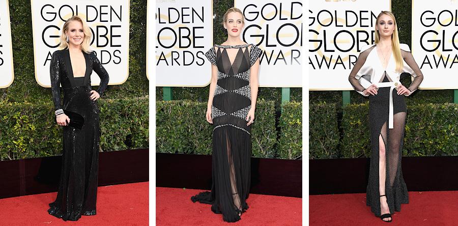 gold_globe_Globo_de_Ouro_2017_looks_010