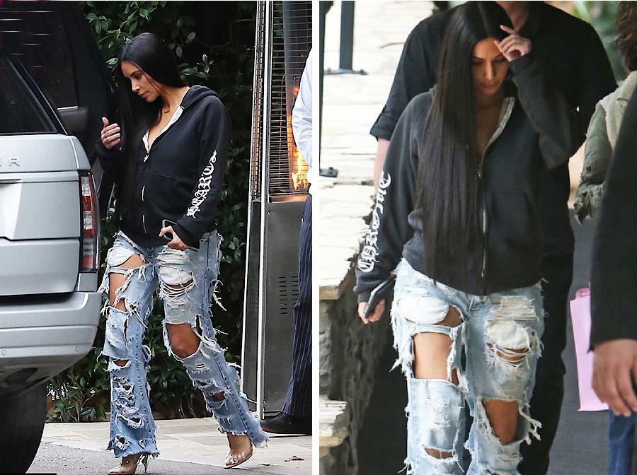 kim_kardashian_Ripped_Jeans_04