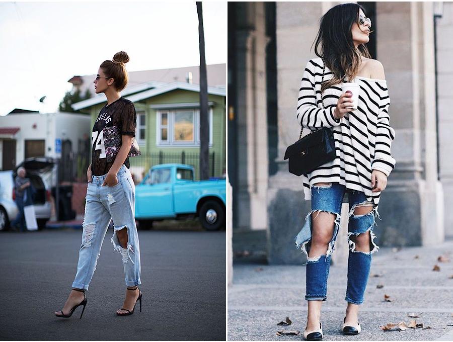 kim_kardashian_Ripped_Jeans_05