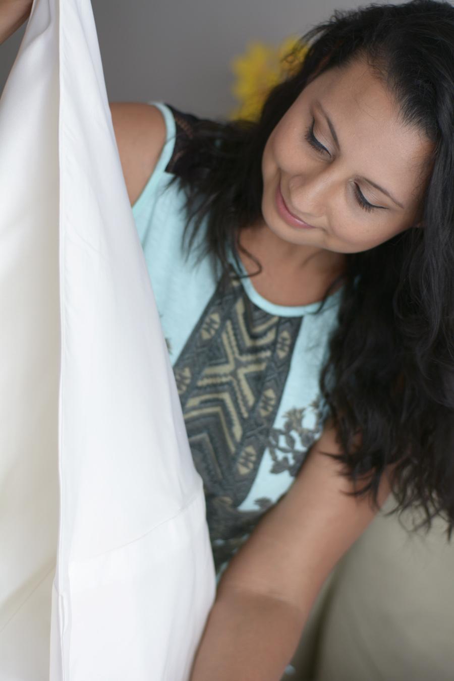 lavar_vestido_de_noiva_04