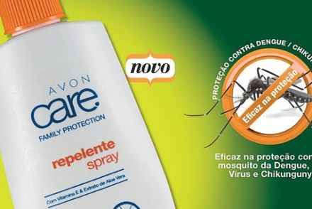 repelente-avon_care