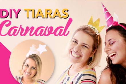 Carnaval_Destaque2