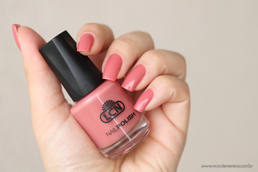 Favorito_Janeiro_Antique_Pink_1