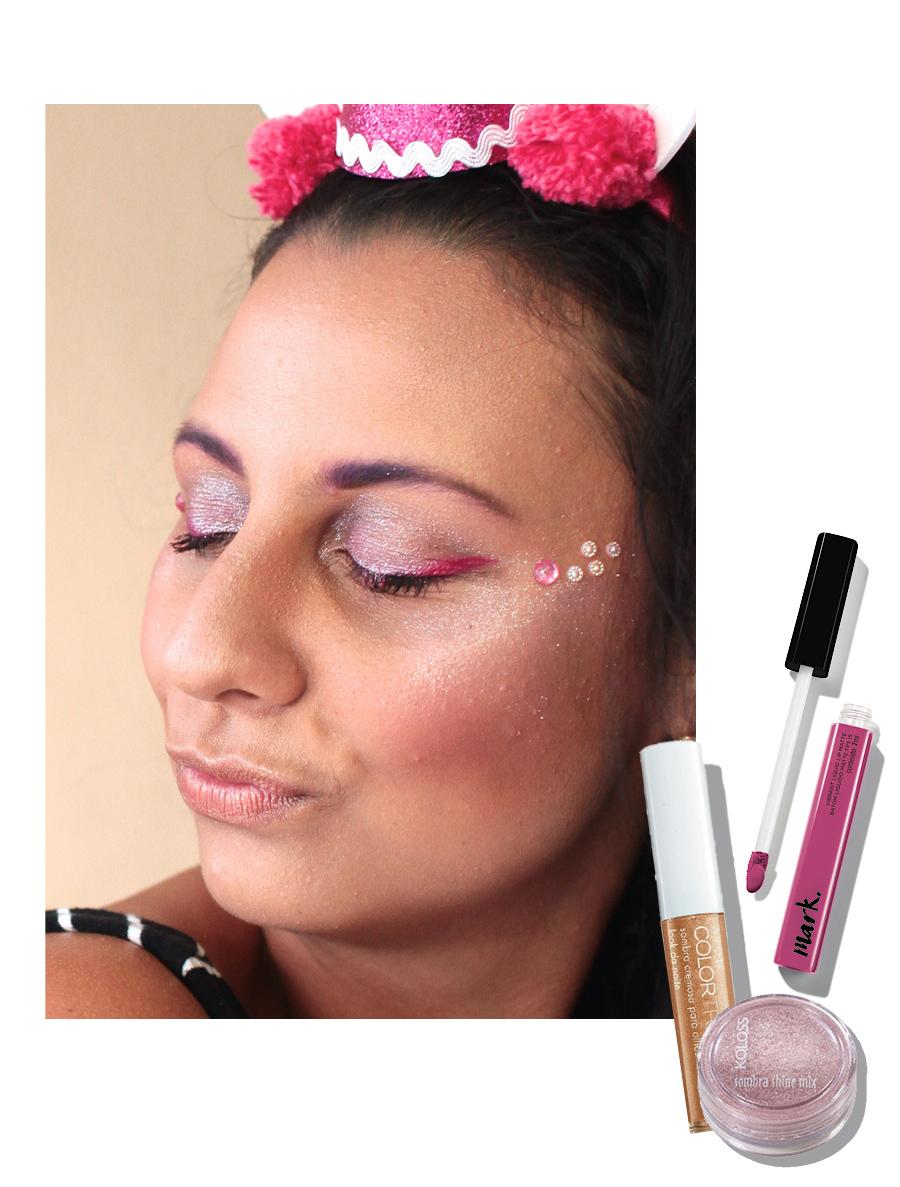 maquiagem_carnaval_03a