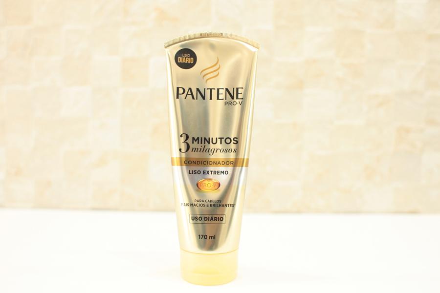 pantene_3_minutos_05