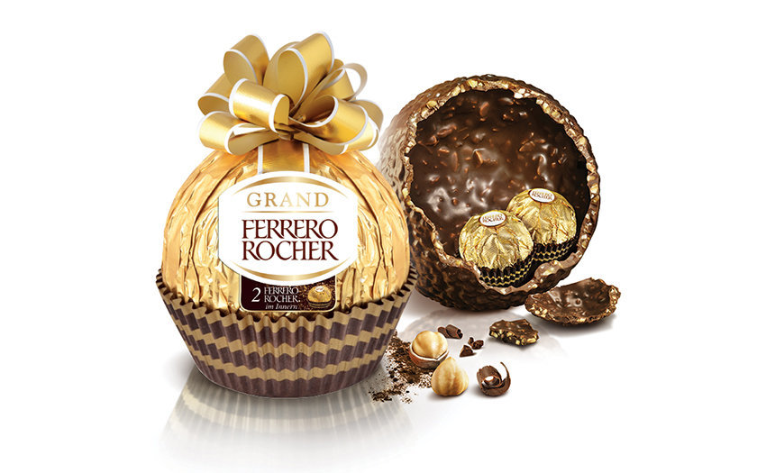 50549_w840h525_1486559488ferrero-rocher-grand-ferrero-rocher