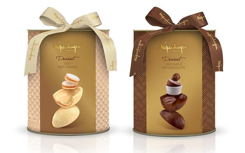 50549_w840h525_1486559506kopenhagen-dessert