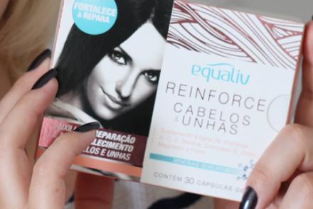 Equaliv_Reinforce_Cabelos_e_Unhas_destaque