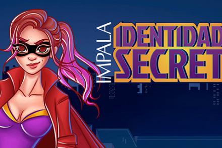 Identidade_Secreta_Impala_destaque