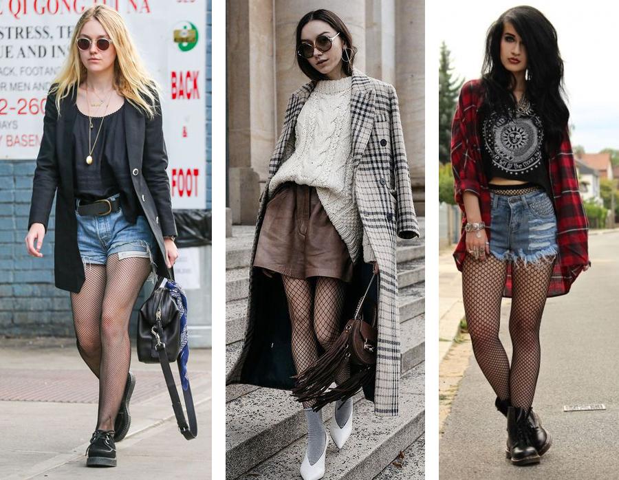 Meia_arrastao_shorts