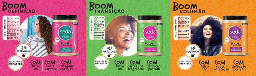 seda_boom_2