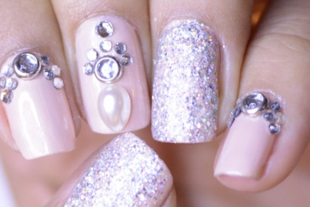 01_pop_nail_e_destaque