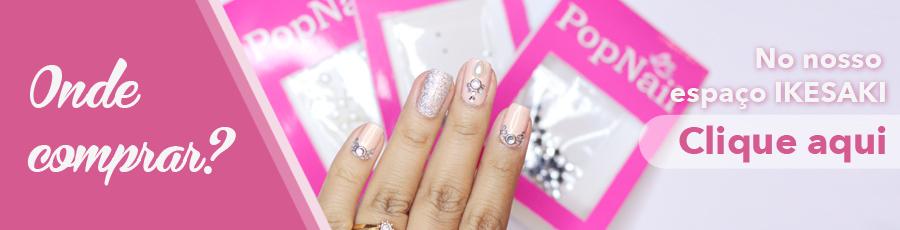 comprar_pop_nail