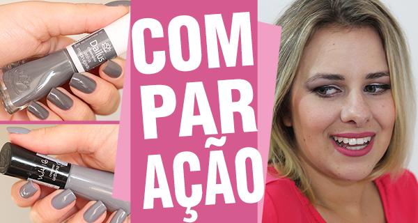 Destaque_comparacao