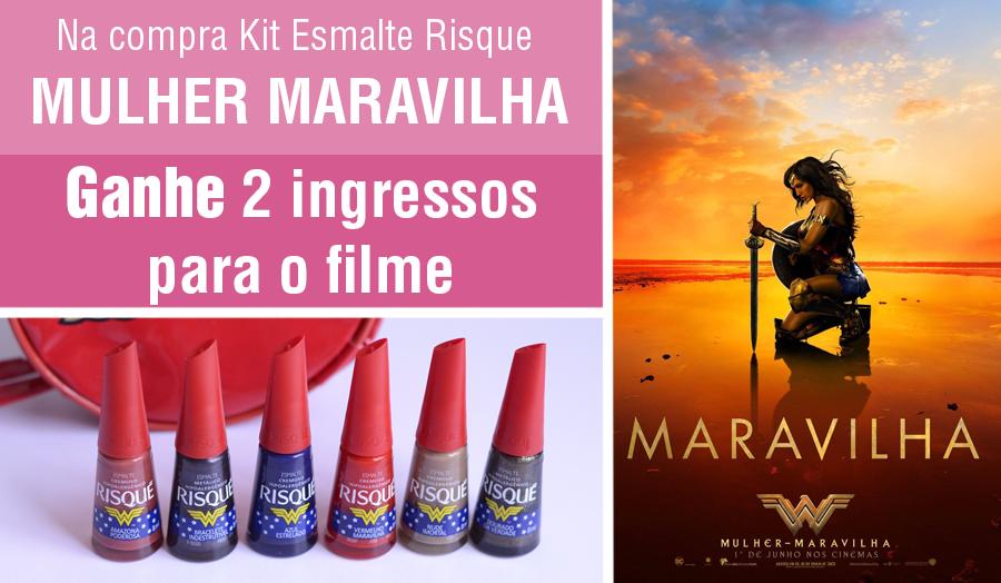 esmalte_mulher_maravilha_risqué_01