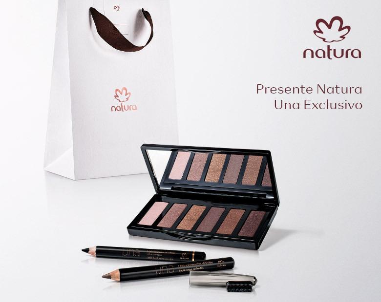 post_13_presente_natura_una_exclusivojpg