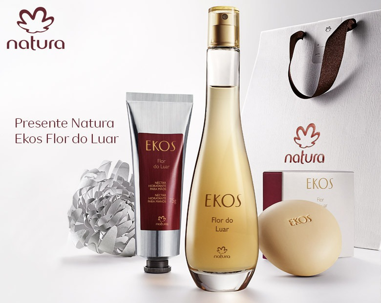post_presente_natura_ekos_flor_do_luarjpg