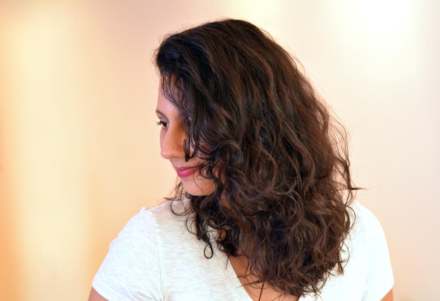 salon_line_vegano_05_meu_cabelo