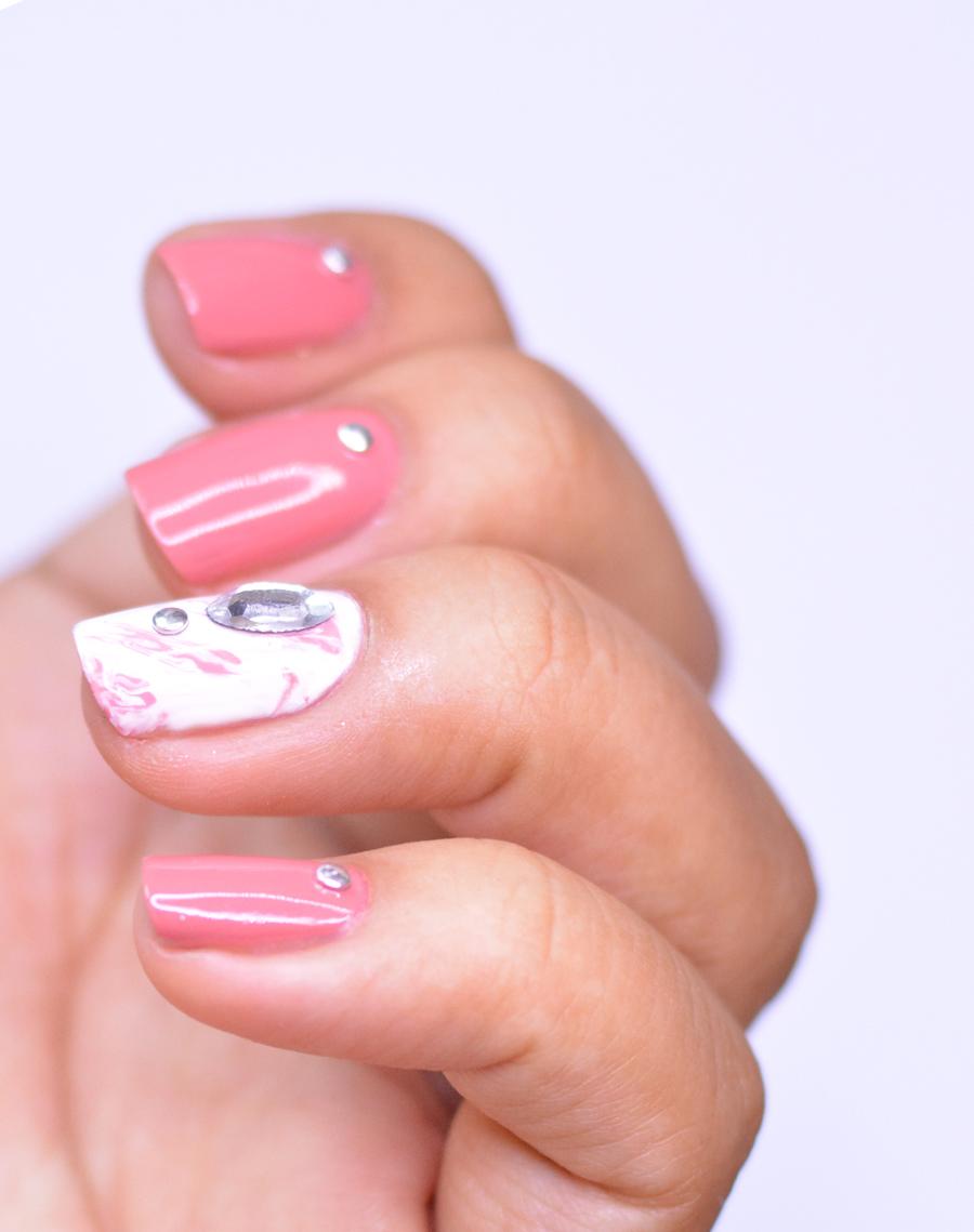 tutorial_unhas_marmorizadas_03