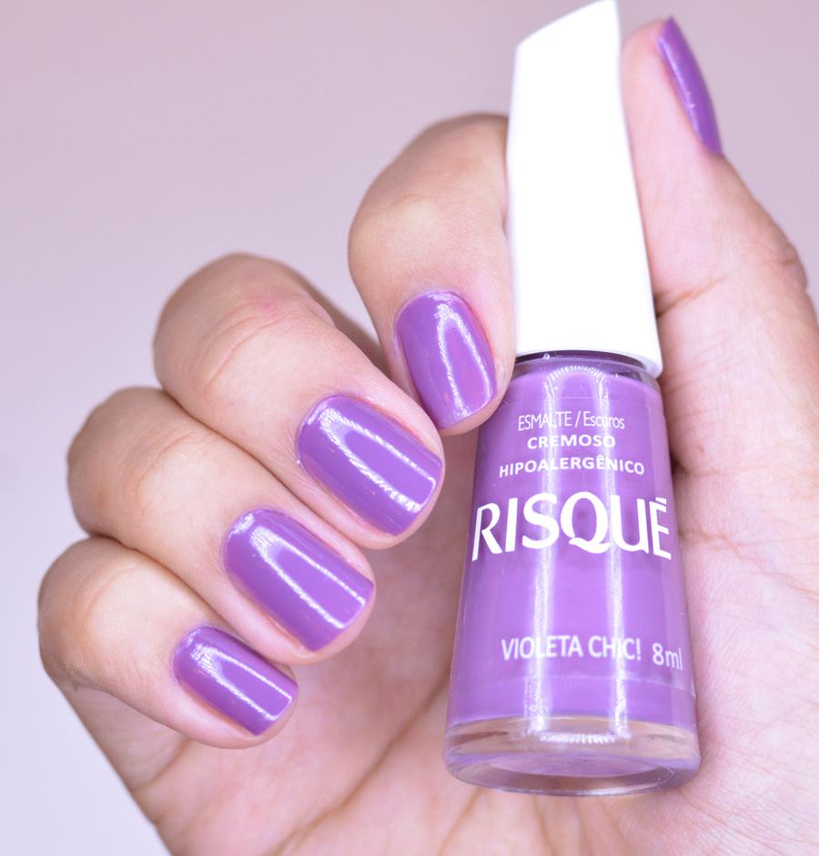 violeta_risque_vinho_romantico_avon_3