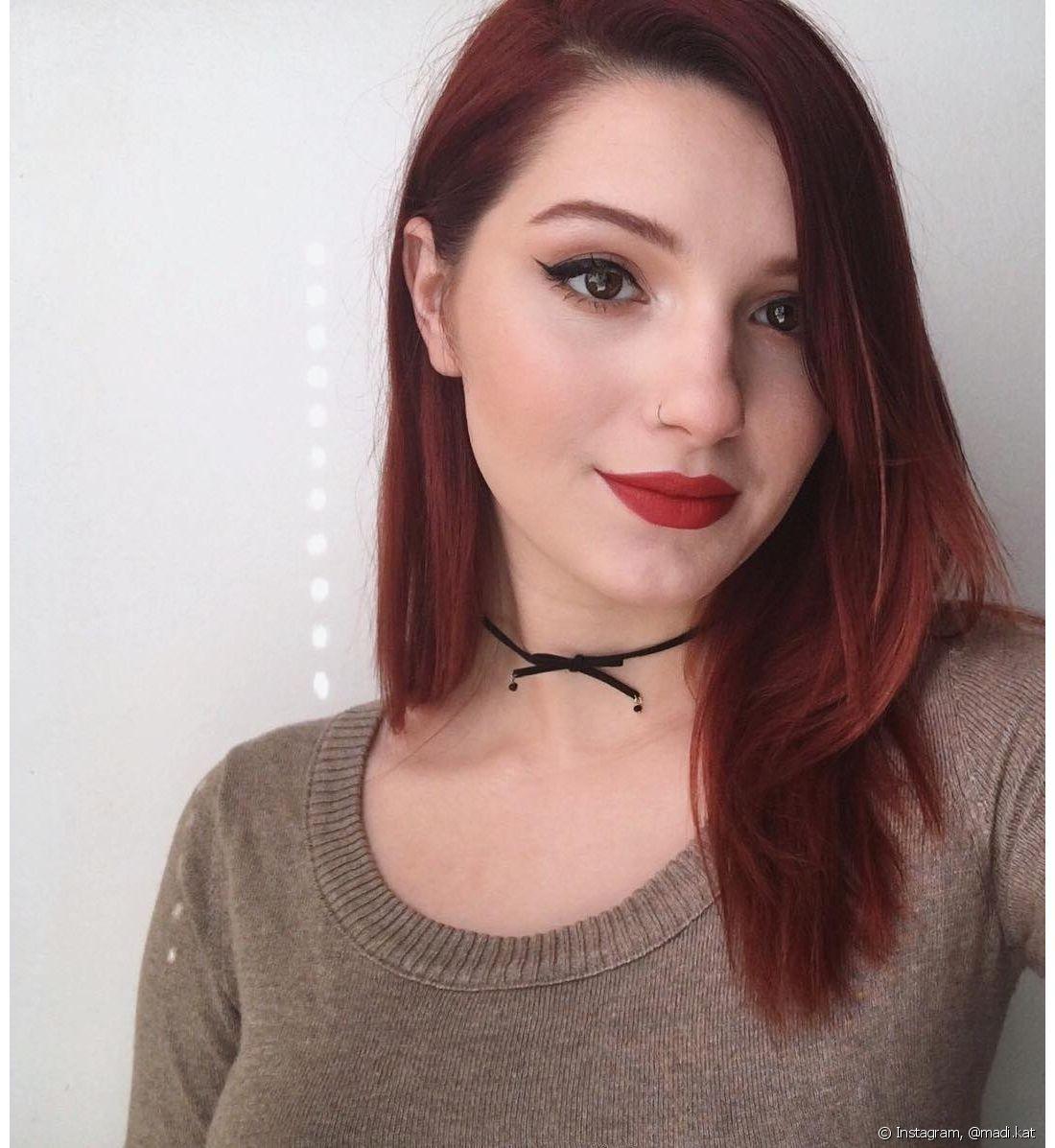 Cores_de_cabelo_verao_2018_vermelho_5