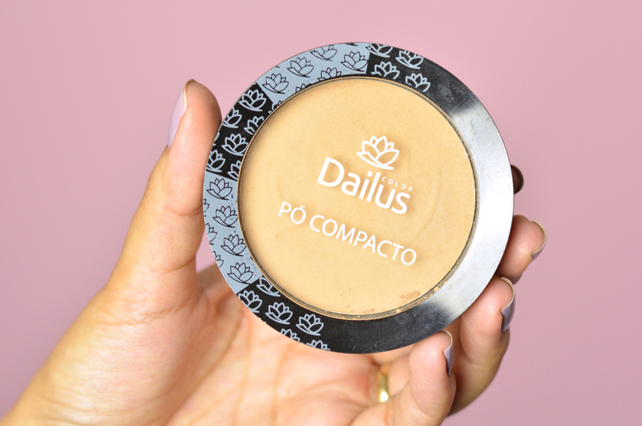Dailus_Po_compacto