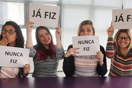 Ja_fiz_Nunca_Fiz_tag