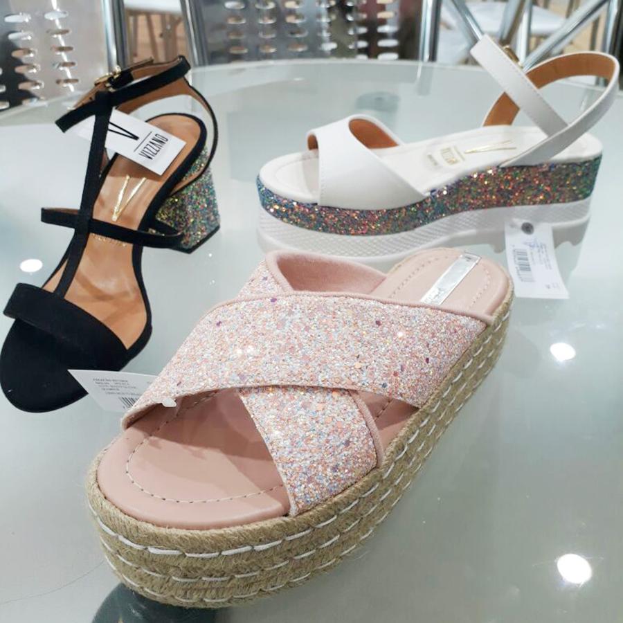 Sapato_feminino_Glitters_grandes