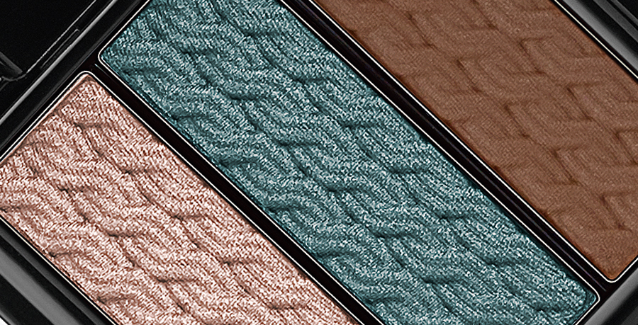 una_artisan_sombra_swatches_02_a