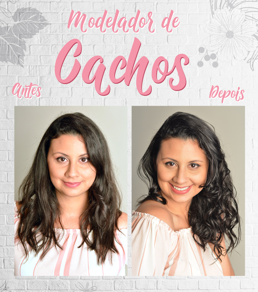 modelador_cachos_Gama