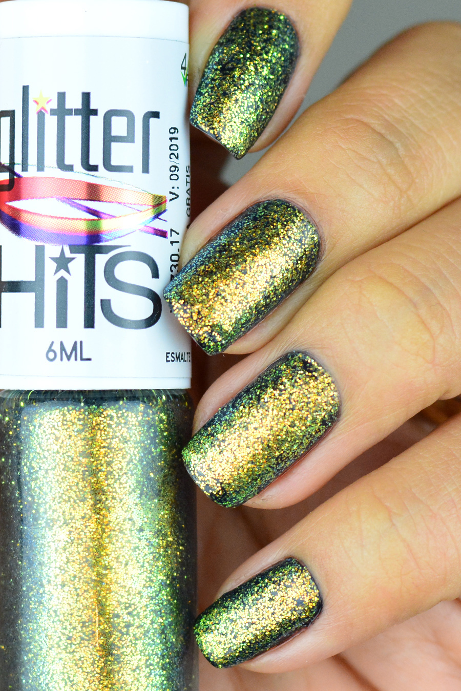 Hits_Glitter_Multichrome_04