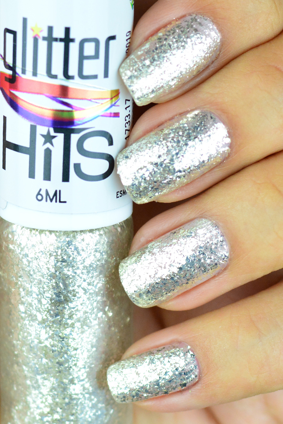 Hits_Glitter_Multichrome_05