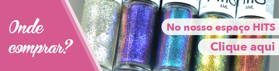 Hits_Glitter_Multichrome_10