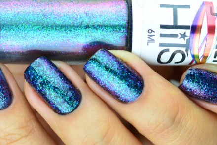 Hits_Glitter_Multichrome_destaque