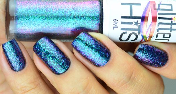Hits_Glitter_Multichrome_destaque
