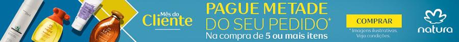 Promocao_Natura